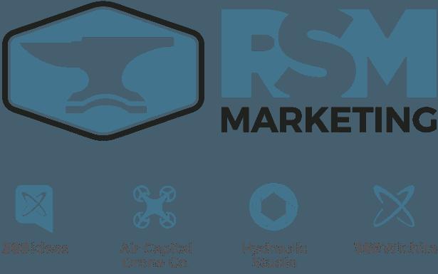 RSM Marketing - Assistance in Sirius XM radio advertising
