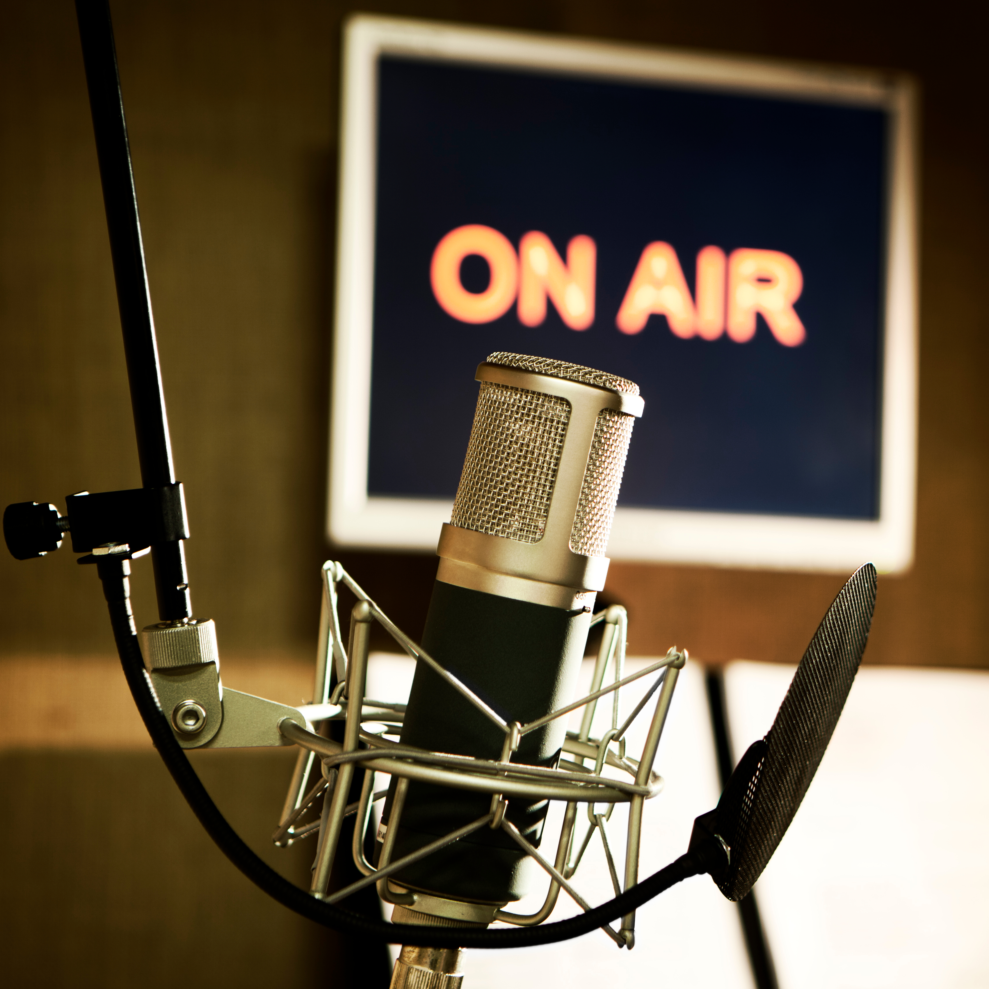 Learn how to Advertise on Sirius XM   advertise on dr laura   How to Advertise on SiriusXM